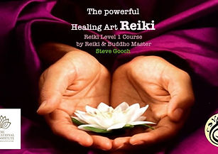 Reiki 1st degree course.jpg
