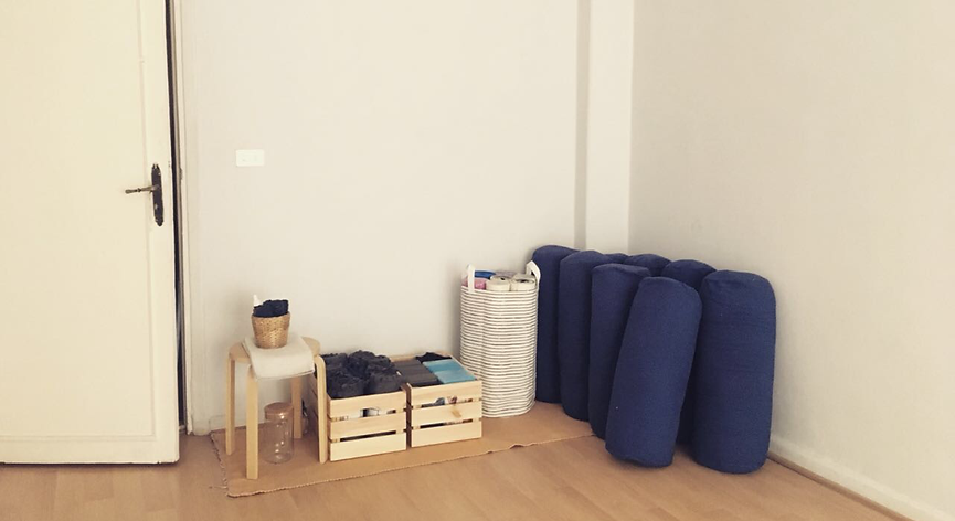 The Yoga Room.png