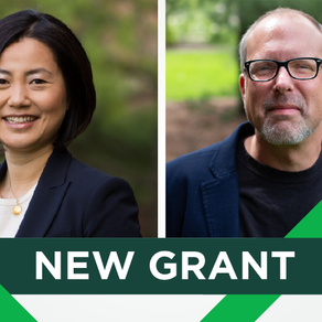 Argyris and Stern receive NIH Grant to Analyze Impact of Vaccine Misinformation