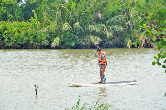 Paddle boarding 1.JPG