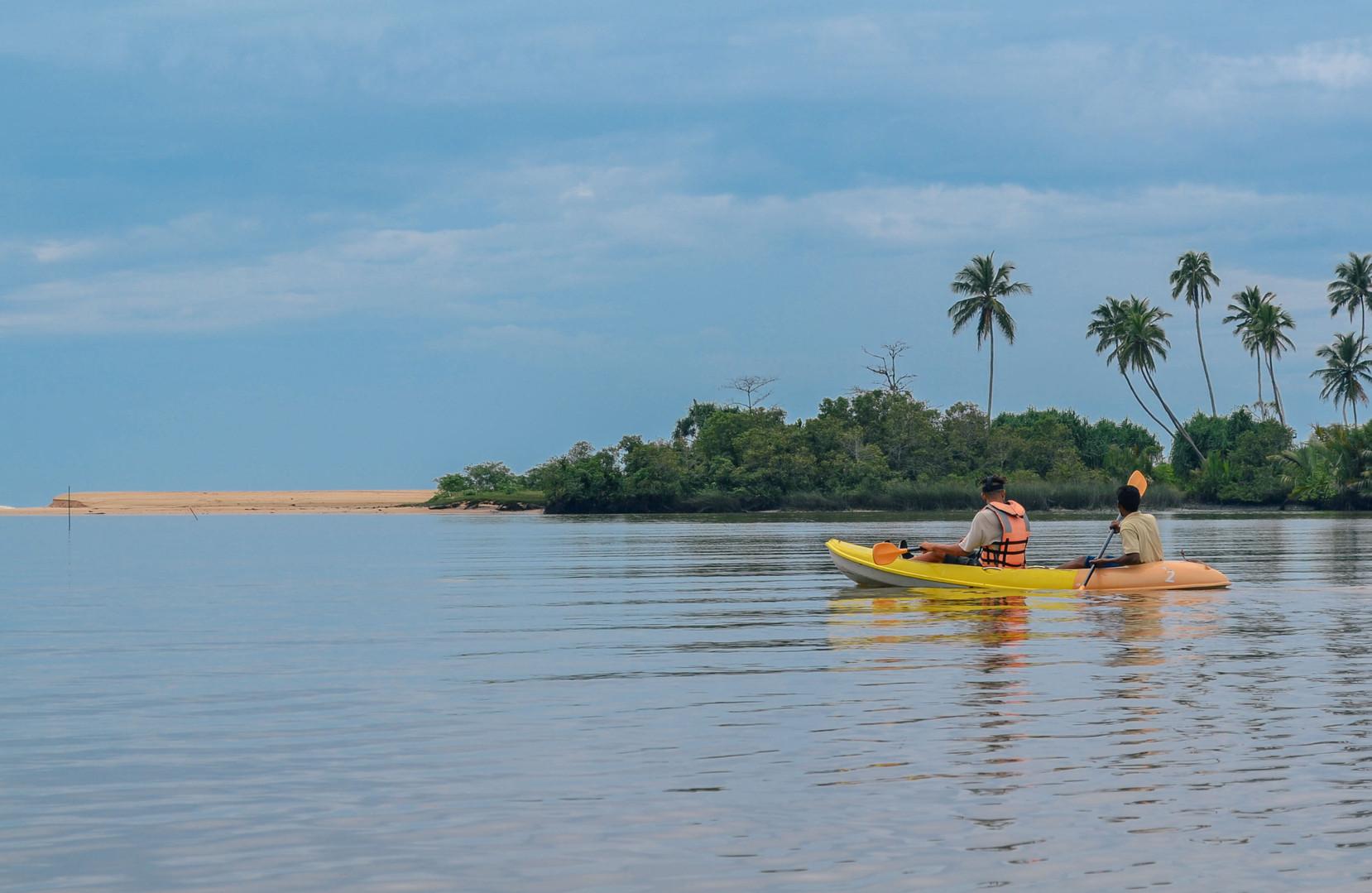 Kayak ride.jpg