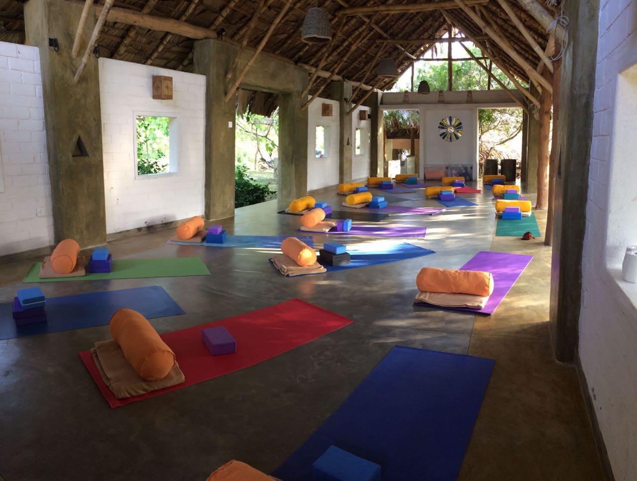 Yoga shala (3).jpg