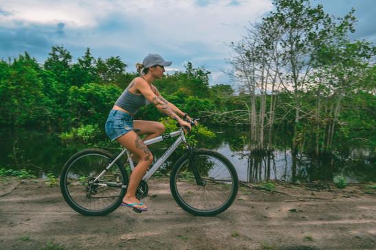 Cycle ride.jpg