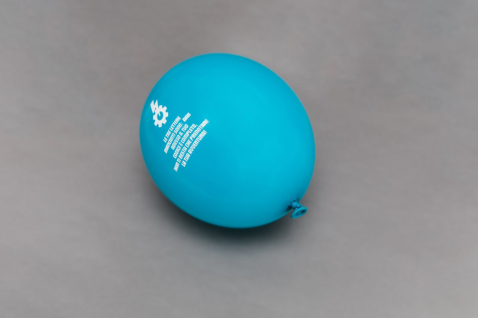 palloncinoAAA.jpg