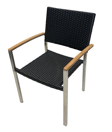 Cabo Arm Chair