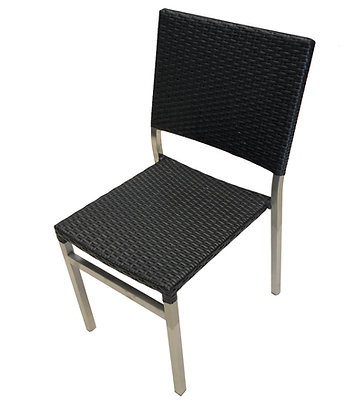 Cabo Side Chair