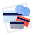 clip-payment-method-of-your-choice-we-ac