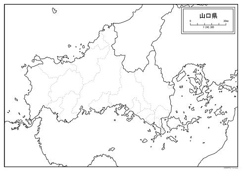 yamaguchi_map.png