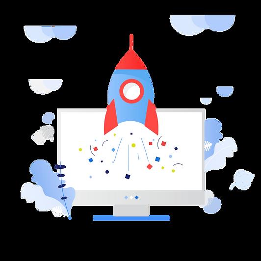 clip-start-up.png