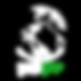 logo white-16.png