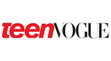 teen-vogue-logo-vector.png