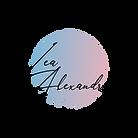 Lea Alexandra.png