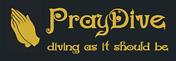Praydive Artwork_edited.png