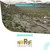 Norte-03.jpg
