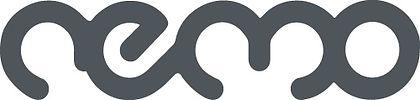 logo_nemo - Carlos Siburu.jpg