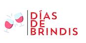 brindis3.png