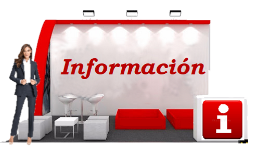 stand informacion.png