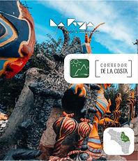 004 Link Corredor de La Costa.jpg