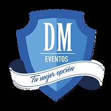 Logo DMeventos.png