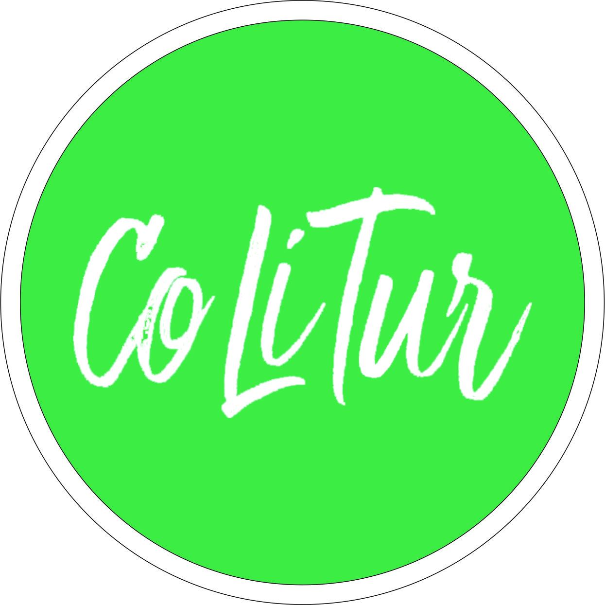 Colitur