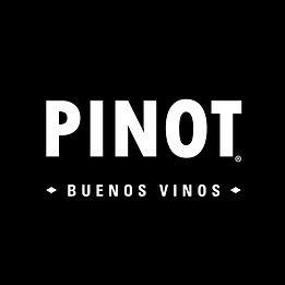PINOT - LOGO.jpg