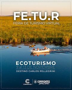 FETUR ecoturismo vertical.jpg