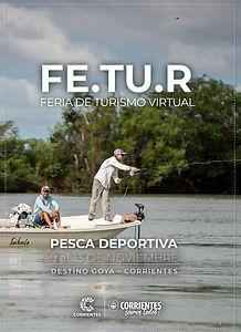 FETUR PESCA vertical.jpg