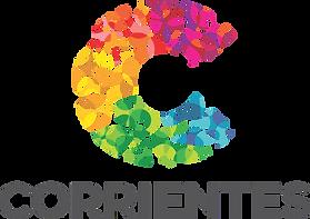 Logo1 - matias popilovsky.png