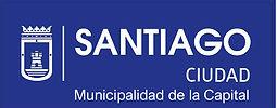 santiago ciudad - Turismo Santiago Ciuda