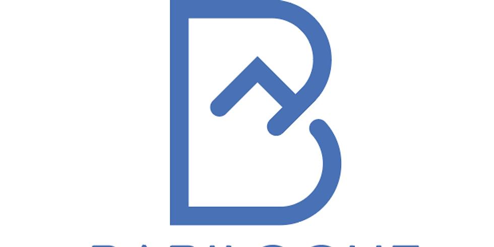 Presentación de Destino: BARILOCHE