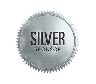silver+sponsor_small.png
