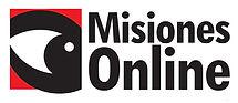 misiones_online_logo_recorte.jpg