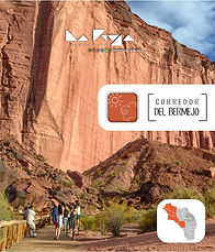 001 Link Corredor del Bermejo.jpg