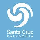 Logo-Santa-Cruz-celeste.jpg