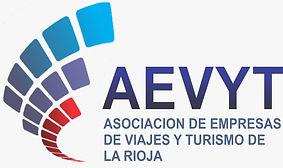 Logo AEVYT 2.jpeg