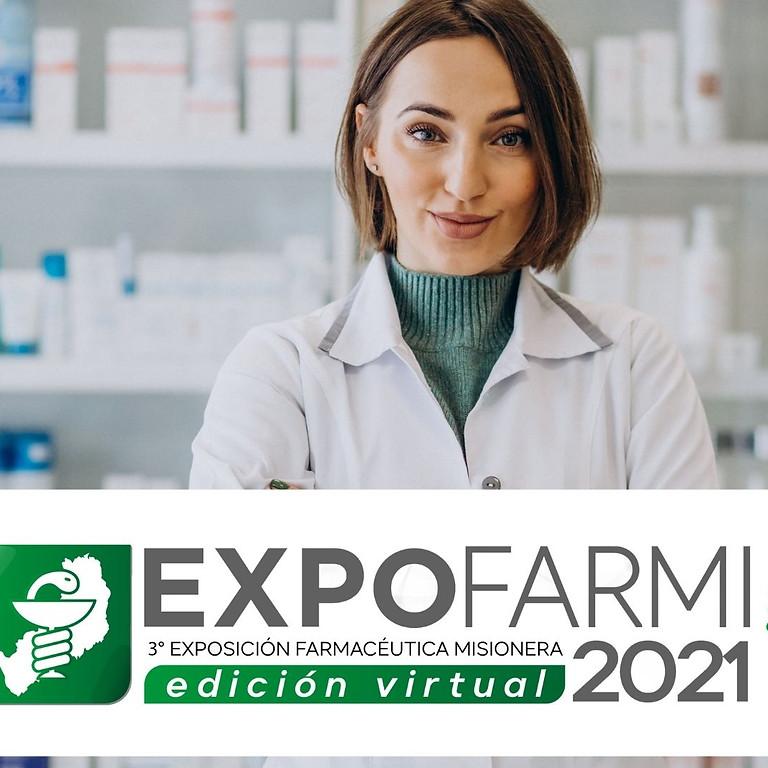 EXPOFARMI2021