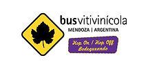 5-logo_2019_RGB - Bus Vitivinícola.jpg