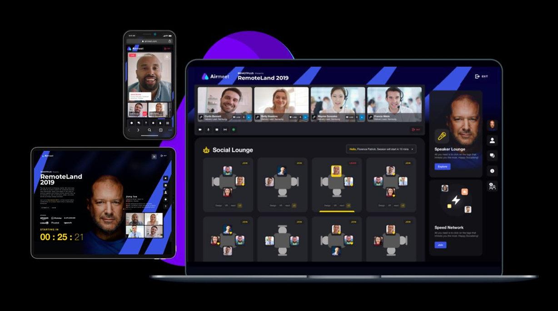 airmeet-screenshot-the-tech-portal.jpg