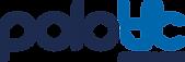 polo_logo_2020.png