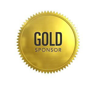 gold+sponsor_small.png