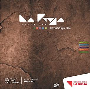 Banner_Estático_Logo_Institucional_de_L