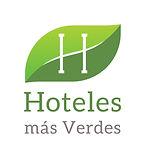 hotelesMasVerdes_logo_RGB.jpg