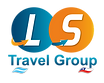 Logo-LS-2-01 Sin fondo - Maggie Stabile.