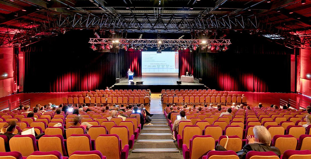 centre-expo-congres-mandelieu_4_edited.j