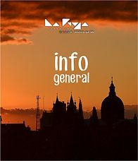 006 Link Info General.jpg