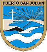 1-StaCruz-PuertoSanJulian - Mariana Meri