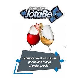 JOTABE LOGO - 2.jpg