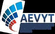 Logo AEVYT 2020 - AAAVYT LA RIOJA.png