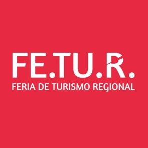 Foto de perfil FETUR