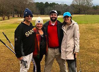 first time golfing.jpg